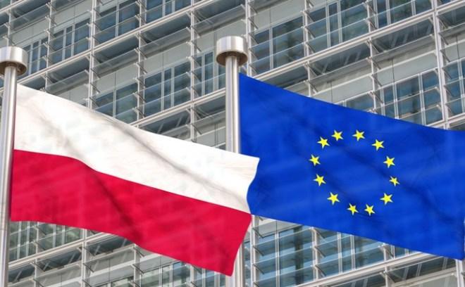 Prawo polskie ponad prawem unijnym
