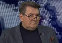 profesor Krysiak o Unii Europejskiej