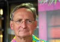 Wojciech Cejrowski o finansach