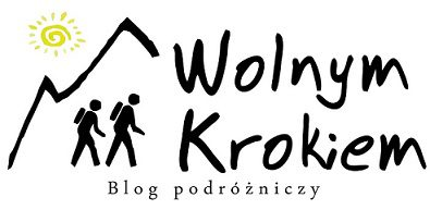 Wolnym Krokiem – blog podróżniczy