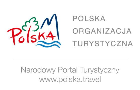 POT_Logo_na_tle-portal-narodowy