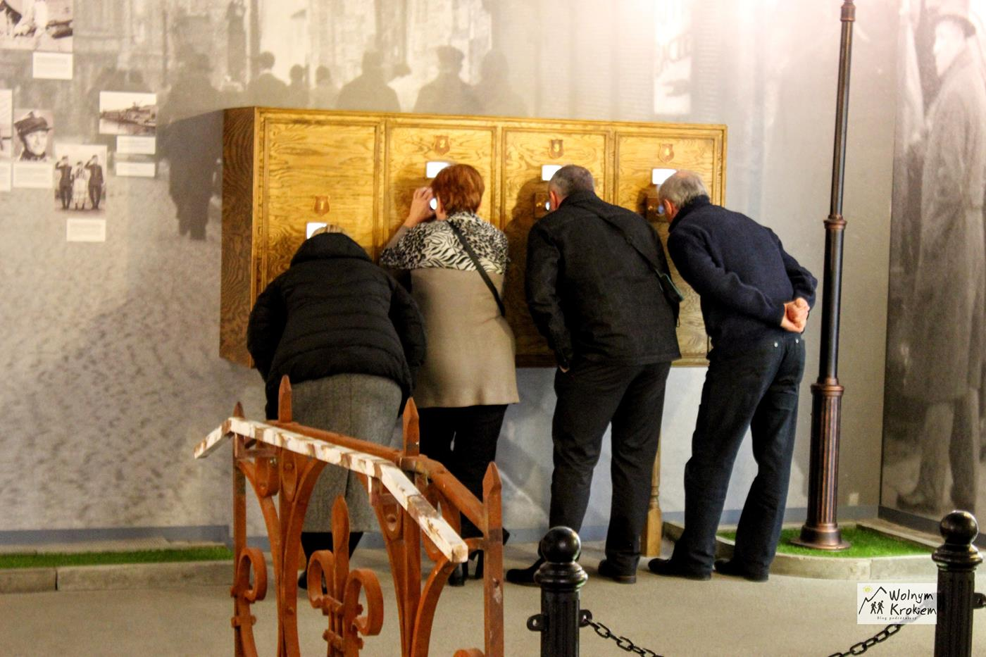 Najciekawsze muzeum Dolnego Śląska