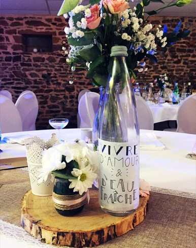 lettering_mariage