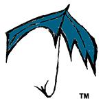 Wologibrella_Small