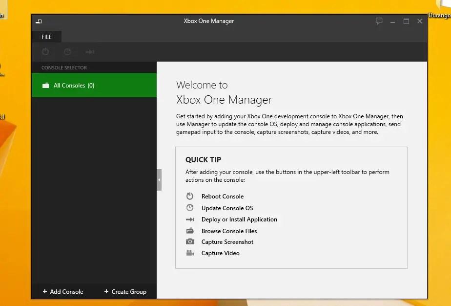 Xbox One Hack Real Exploitsnews Radical Exploits