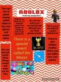 FC - Roblox