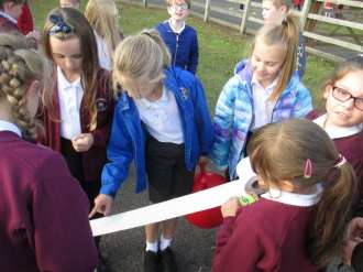 Y5 - Planet Afternoon