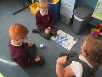 Y2 - Board games