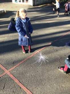 R - Fireworks