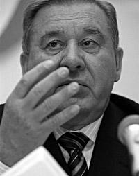 Л. К. Полежаев