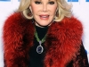 joan-rivers-red-jacket-with-red-fox-fur-trim