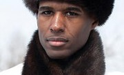 men-fur-hat-fur-scarf