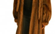 016586-wolverine-fur-company-ladies-mink-coat