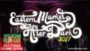 2017-eastern-market-after-dark-wolverinefurs