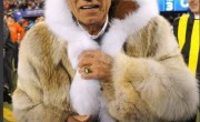 joe-namath-superbowl