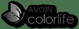 AVOIN colorlife