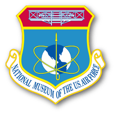 National Museum of the United States Air Force
