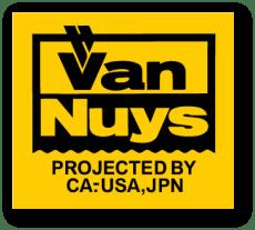 Van Nuys