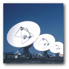 VLA - Very Large Array