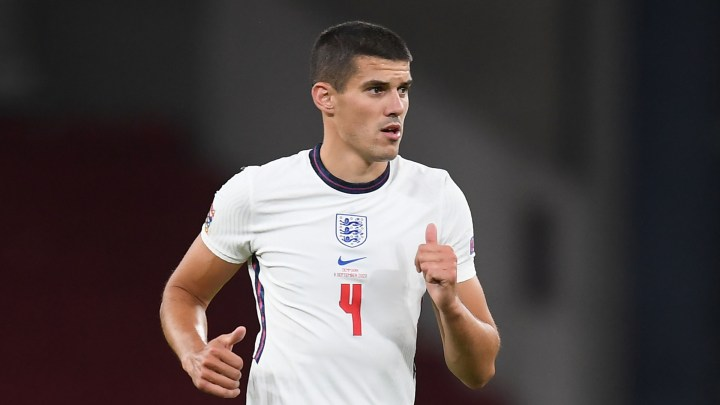 Coady in early England camp exit | Wolverhampton Wanderers FC
