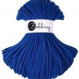 classic blue, limited edition bobbiny