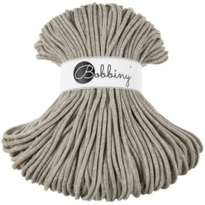 Bobbiny Premium Beige Melange