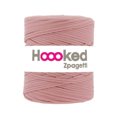 Zpagetti Hoooked ItteDesigns Wolzolder