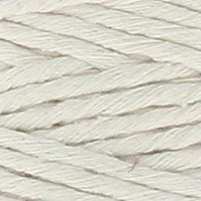 wolzolder Spesso chunky cotton almond
