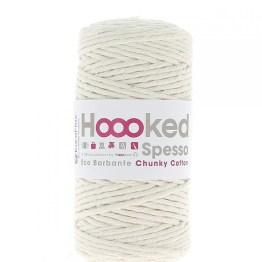 wolzolder Spesso chunky cotton almond2