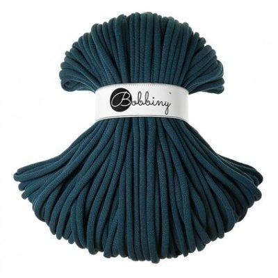 wolzolder jumbo peacock blue