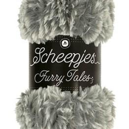 furry tales wolzolder-979