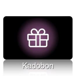 Kadobon Wolzolder