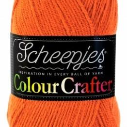 Wolzolder Scheepjes Colour Crafter 1029 Breda