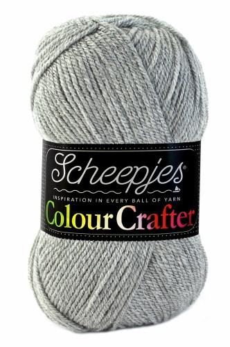 Wolzolder Scheepjes Colour Crafter 1099 Wolvega