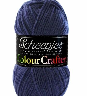 Wolzolder Scheepjes-Colour-Crafter-2005-Oostende