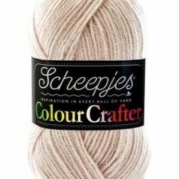 Wolzolder SScheepjes-Colour-Crafter-2010-Hasselt