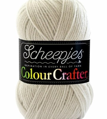 Wolzolder Scheepjes-Colour-Crafter-2017-Verviers