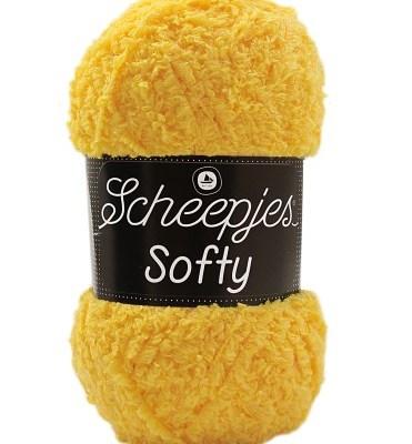Softy489 Wolzolder