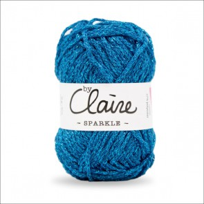 byclaire_sparkle_010_twinkle_turquoise-3