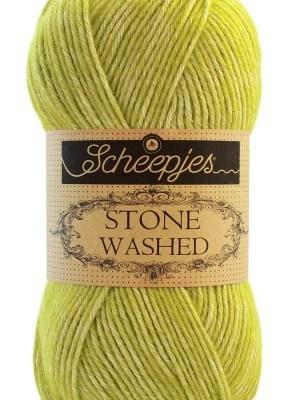 wolzolder Scheepjes-Stonewashed-827-2