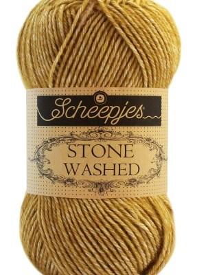 wolzolder Scheepjes-Stonewashed-832-2