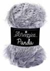 Panda 583 Wolzolder