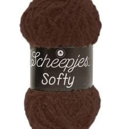 Softy474