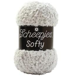 Softy476