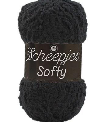 Softy478