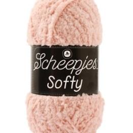 Softy486 Wolzolder