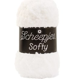 Softy494 Wolzolder