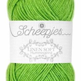 Wolzolder Scheepjes Linen Soft 627