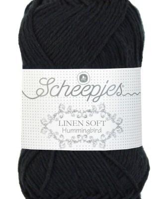 Wolzolder Scheepjes Linen Soft 632