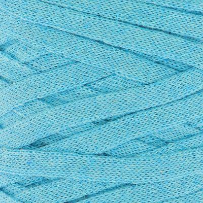 Hoooked RibbonXL wolzolder Sea Blue
